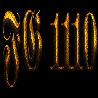 Fanatycy gier 1110