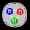 neutronfizyczka