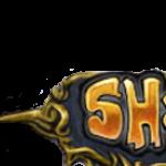 ShakesFidget 2015