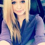 Słodka Lena15