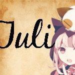 Juli<3