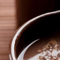 gorąca_czekolada <3