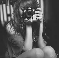 Somerhalderowa.♥