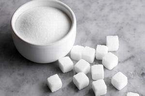 Cukier( słodycze)