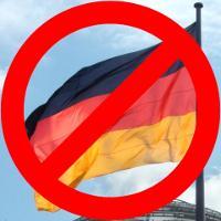 Przeciwnicy totalitarnej polityki Niemiec