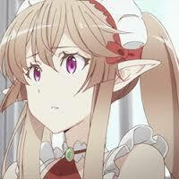 Yoru~~