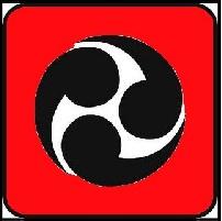 Fanklub DDR