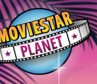 Moviestar Planet Tutorials