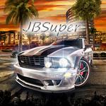 JBSuper