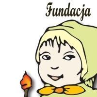 Fundacja Dziewczynki z zapałkami