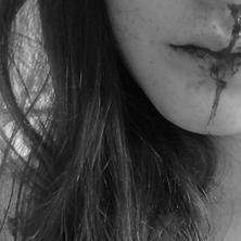 Z śmiercią mi do twarzy