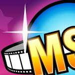 MovieStarPlanet vip na rok