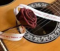Kocham muzykę :)
