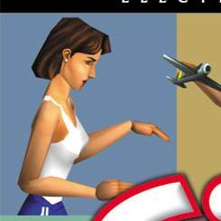 Sims.3