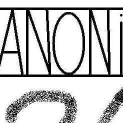 Anonimowy24PL
