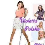 Violetta<3<3<3