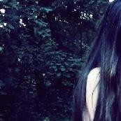 Paulina..xd