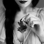 Carmen_Black13