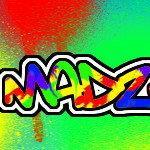 madzikaj015