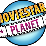 Moviestarplanet.Free.Vip