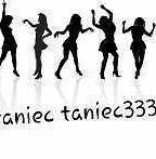 taniec taniec333