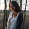 julkaklosowska@vp.pl