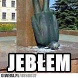 HobbitPędzel