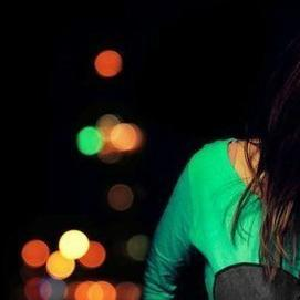 ♥Sweet♥Kicia♥