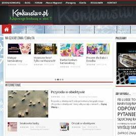 Konkursiwo.pl