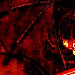 Demonica z Piekła