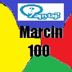 marcin100