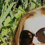 ` Loira ♥