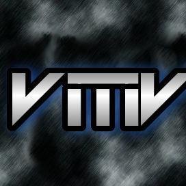 ViTiV
