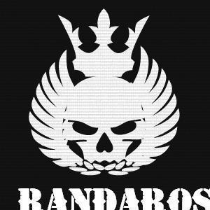 Randaros