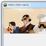 Hero Zero 2015