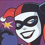 Harley.Quinn
