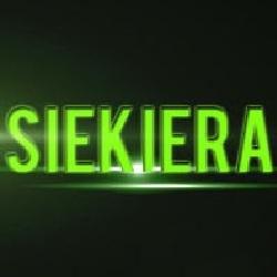 Siekiera666666