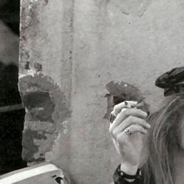 koniara197