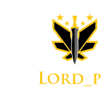 lord_pc.miki