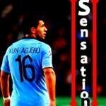 Sensαtion