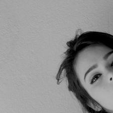 Orzeszkowa.♥