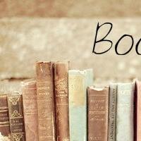 Książki i seriale