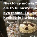 karolina.drelinkiewicz