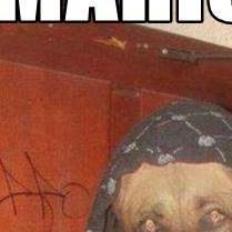 mateo567