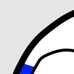 BowserXL