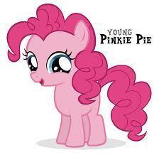 pinkie pie ^-^