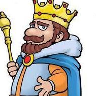 KING.PL