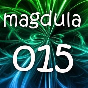 magdula015