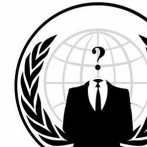 Anonimus48