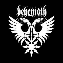 BEHEMOTH~MY LIFE
